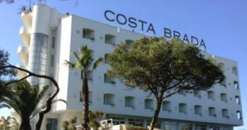 costa-brada-resort