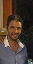 Dario Primiceri