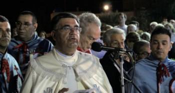 Don Antonio Minerba