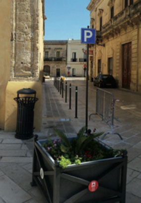 ingresso-piazza-presicce