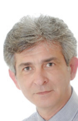 Walter De Santis