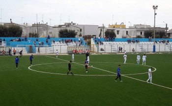 Derby-Racale-Alliste-vs-Atletico-Racale
