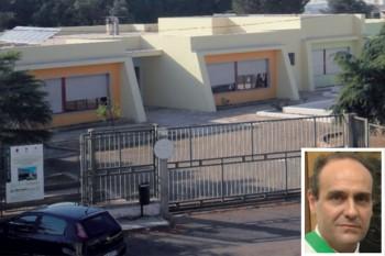 Fabrizio-Coluccia-e-scuola-montessori