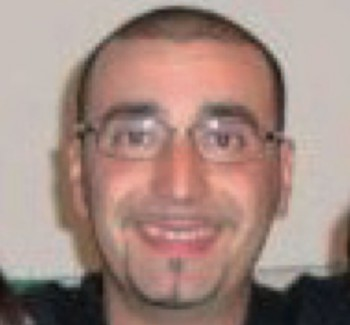 Gianni Monsellato