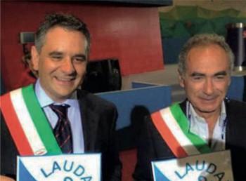 Riccardo-Monsellato-a-dx
