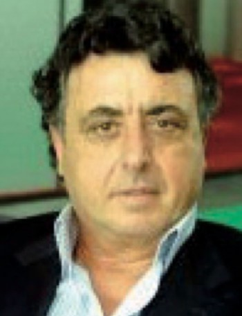 Maurizio Pasca