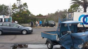 sebastiano-nicoletti-incidente-12.9.16-parabita---alezio