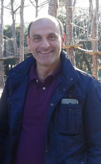 Antonio-Marsano---segretario-e--Marcello-De-LUca---presidente-associazione-commercianti-matino