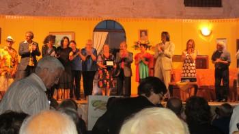 Vox-Populi-(Compagnia-ti-Santu-Luca)