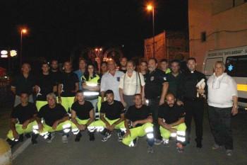 protezione-civile-Seclì
