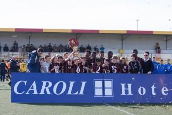 torfeo-caroli-2016-finale--(4)