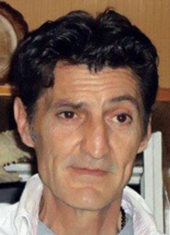 Luigi Bottazzo
