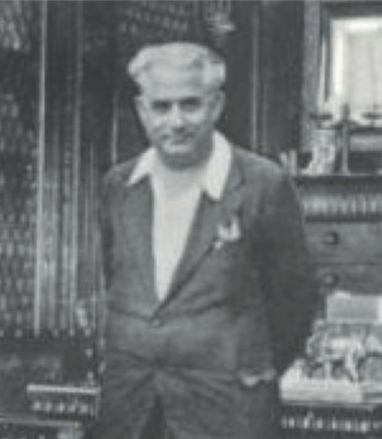 Luigi-Corvaglia