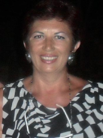 Marilena De Stasio