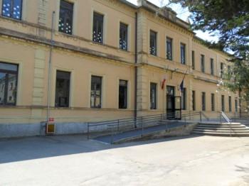 Scuola-primaria-Aradeo---Uffici-Presidenza
