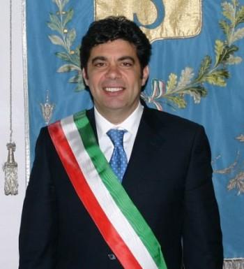 Vincenzo Passaseo