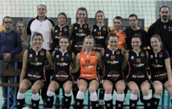 bld-alixia-volley