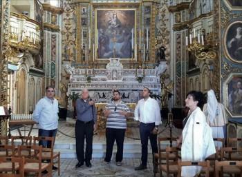 gallipoli-cattedrale-con-vicesindaco