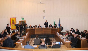 legalita-consiglio-comunale-16.11.2016-casarano---foto-Pejrò