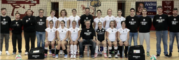 nardo Dream Volley