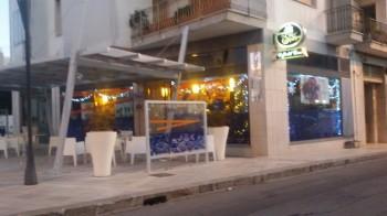 Caffe del Corso Aradeo