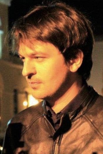 Davide Minnella