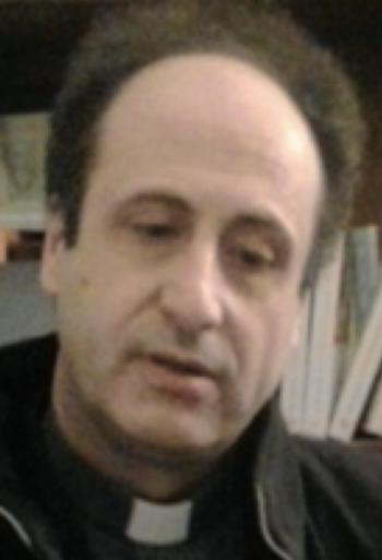 Oronzino Stefanelli