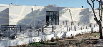 museo-memoria-nardo