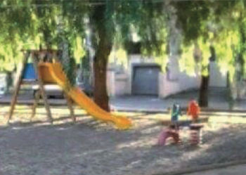 piazza Saccoti