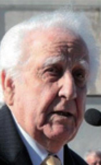 Antonio Filograna