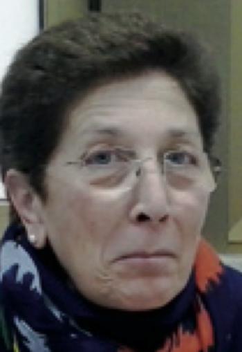 Luciana Minerba
