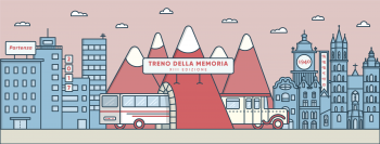 illustrazione-trenodellamemoria2017