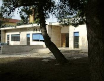 scuola nardo