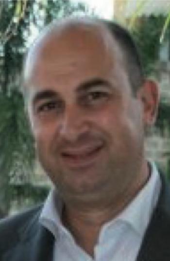 Cesario Faiulo