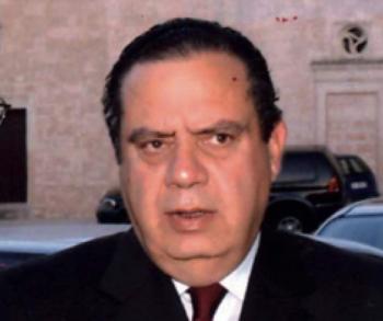 Gino Pisano