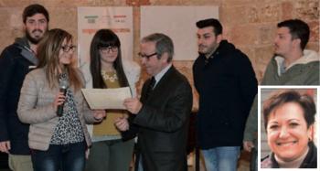 Premio Flavia Inguscio