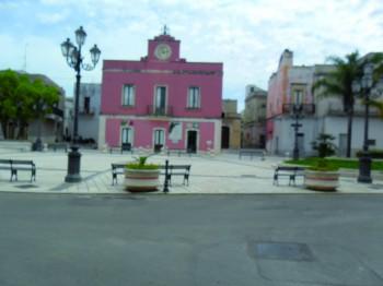 piazza san paolo ex municipio secli 8