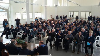 scout assemblea regionale Masci_due (1)