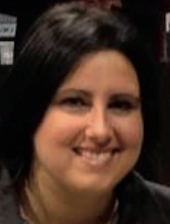 Melissa Calo