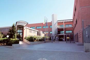 municipio-uffici-comunali-via-pavia-gallipoli