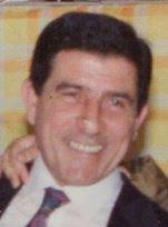 Cosimo Sasso