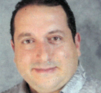 Emanuele Piccinno