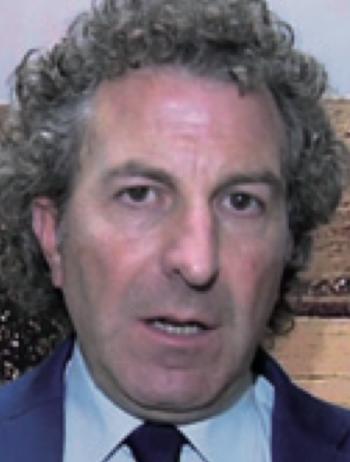 Gabriele Papa Pagliardini