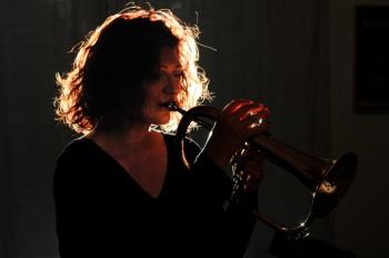 Lucia Ianniello