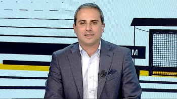 Massimo-Zampini