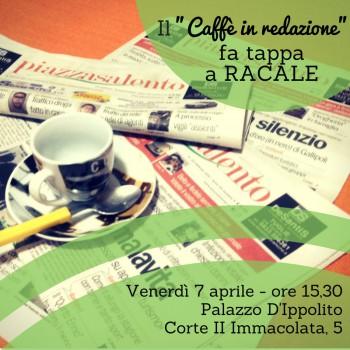 caffe racale