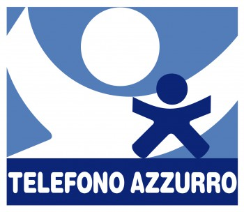 logo TA_alta_1