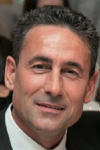Giuseppe D'Amilo
