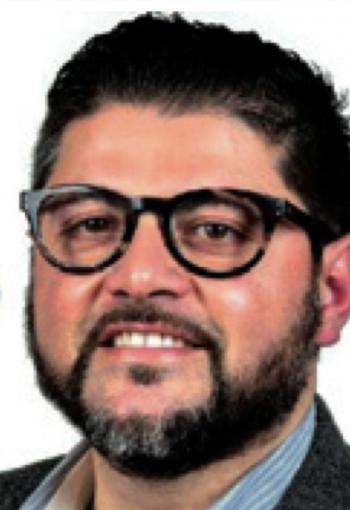 Giuseppe Verardi
