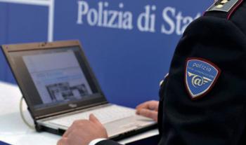 polizia truffe online